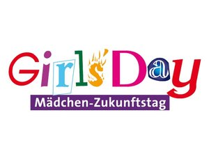 Girlsday Fachinformatiker